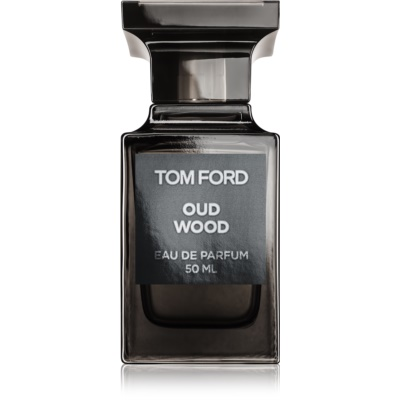 Tom Ford Oud Wood eau de parfum mixte