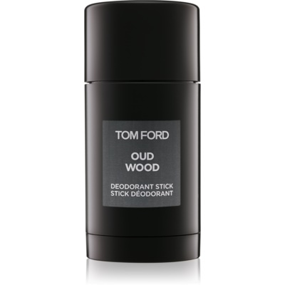Tom Ford Oud Wood stift dezodor unisex