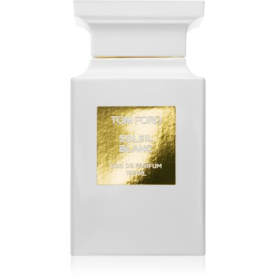 Tom FordSoleil Blanc