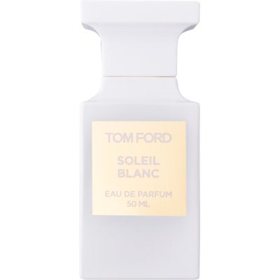 Tom Ford Soleil Blanc парфюмна вода за жени