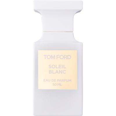 Tom Ford Soleil Blanc eau de parfum hölgyeknek