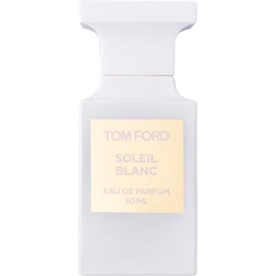 Tom Ford Soleil Blanc eau de parfum da donna