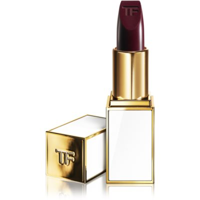 Tom FordLip Color Ultra-Rich