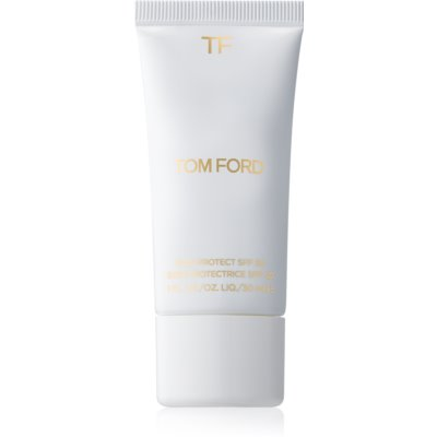 Tom FordFace Protect SPF 50