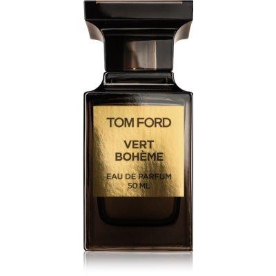 Tom FordVert Bohème