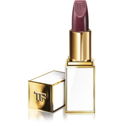 Tom FordLip Color Sheer