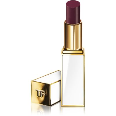 Tom FordLip Color Ultra Shine