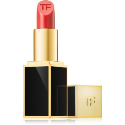 Tom FordLip Color Boys & Girls