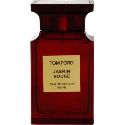 Tom FordJasmin Rouge