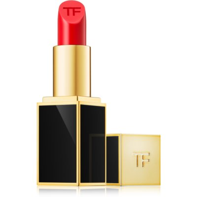 Tom FordLip Color Matte