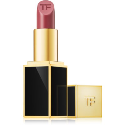 Tom FordLip Color