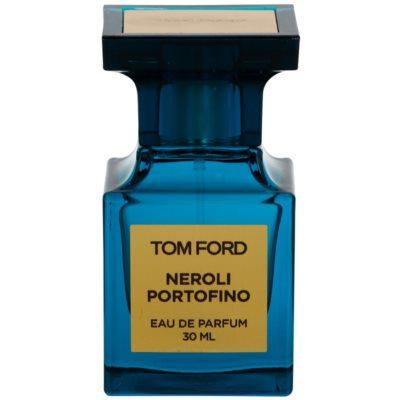 Tom Ford Neroli Portofino eau de parfum unissexo