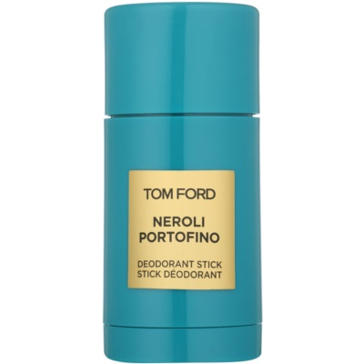 Tom Ford Neroli Portofino deodorant stick Unisex