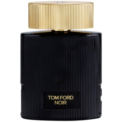 Tom Ford Noir Pour Femme woda perfumowana dla kobiet