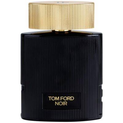 Tom Ford Noir Pour Femme eau de parfum da donna