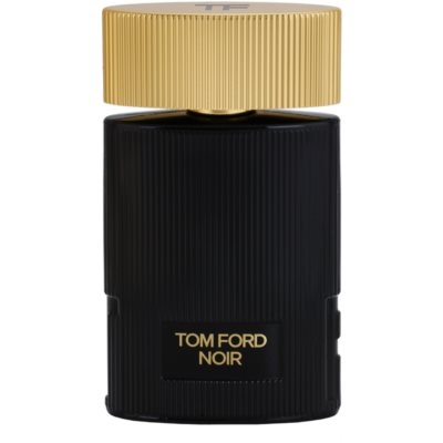 Tom FordNoir Pour Femme