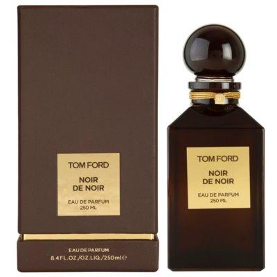 Tom FordNoir de Noir