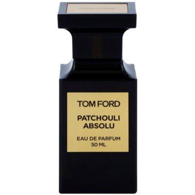 Tom Ford Patchouli Absolu Eau de Parfum Unisex