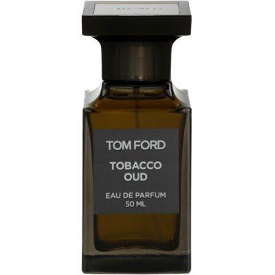 Tom FordTobacco Oud