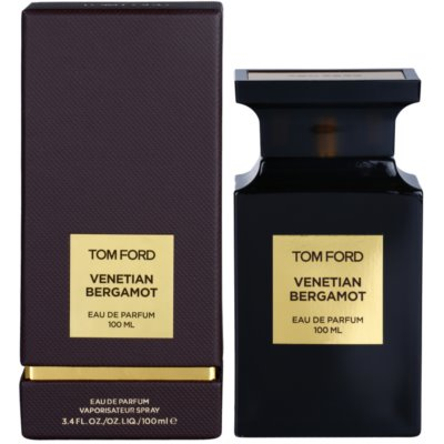 Tom FordVenetian Bergamot