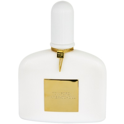 Tom FordWhite Patchouli