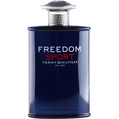 Tommy Hilfiger Freedom Sport toaletní voda pro muže