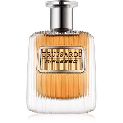 TrussardiRiflesso