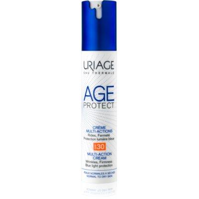 UriageAge Protect