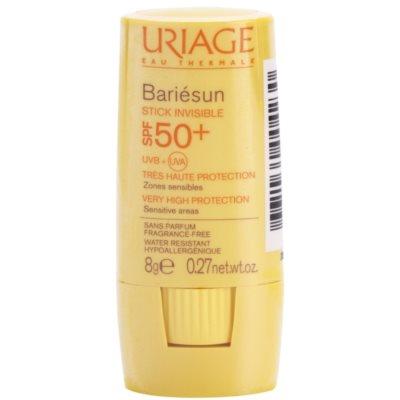 UriageBariésun