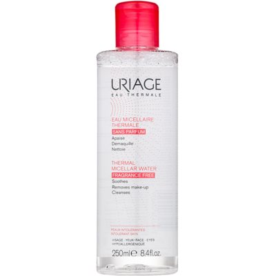 UriageEau Micellaire Thermale