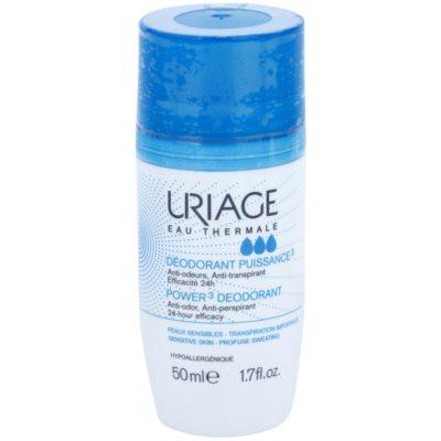 UriageHygiene