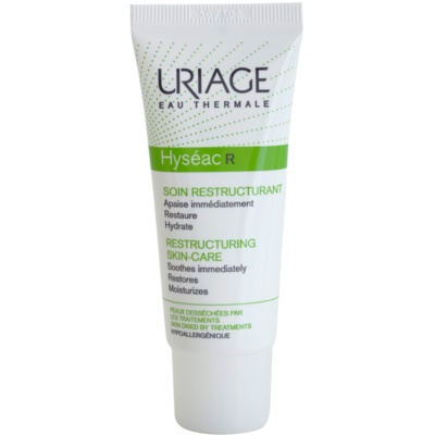 UriageHyséac R
