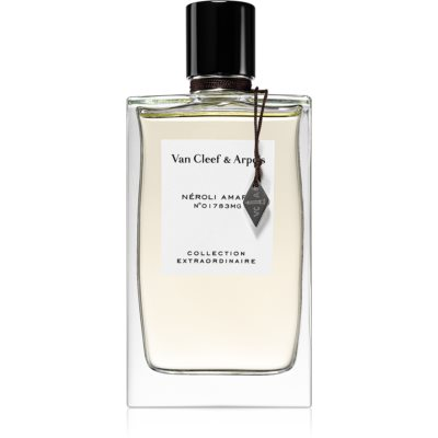 Van Cleef & Arpels Collection Extraordinaire Néroli Amara парфюмна вода унисекс