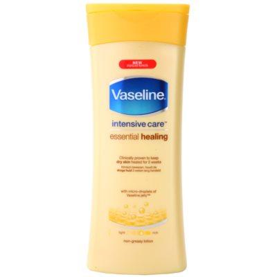 VaselineEssential Healing