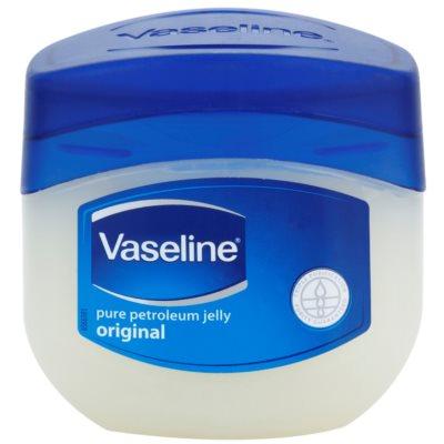 VaselineOriginal