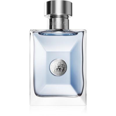 Versace Pour Homme deo spray voor Mannen