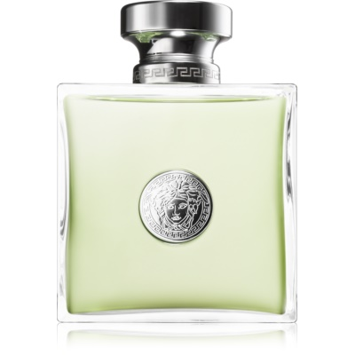 Versace Versense eau de toilette hölgyeknek