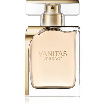 Versace Vanitas parfumovaná voda pre ženy