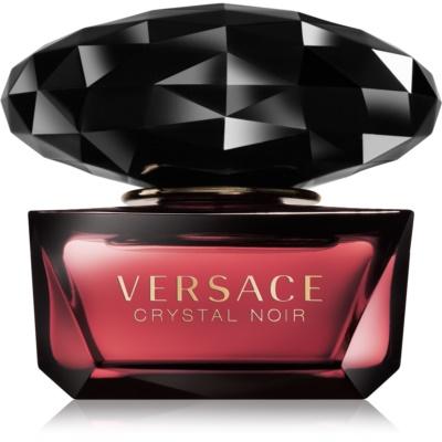VersaceCrystal Noir