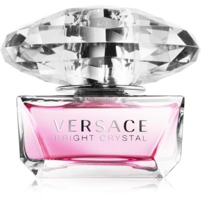 VersaceBright Crystal