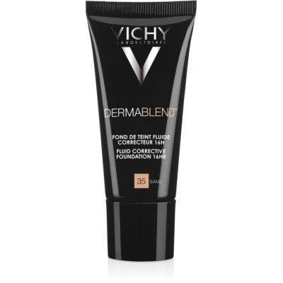 VichyDermablend