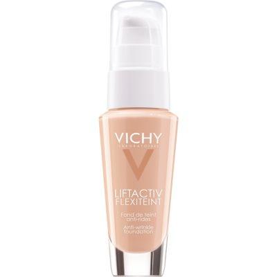 VichyLiftactiv Flexiteint