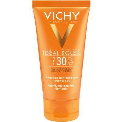 VichyCapital Soleil