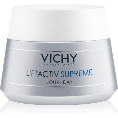 VichyLiftactiv Supreme