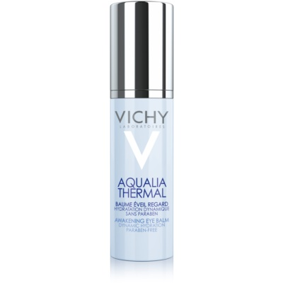 VichyAqualia Thermal