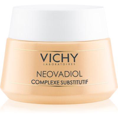 VichyNeovadiol Compensating Complex
