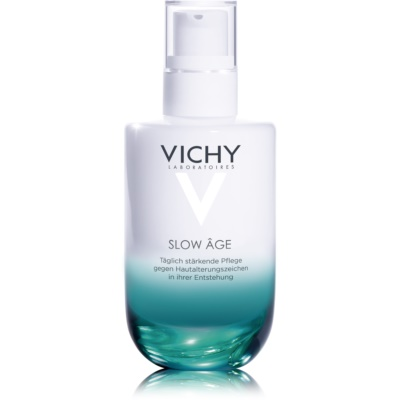 Vichy Slow Âge Daily Care Targeting Developing Signs of Aging SPF 25