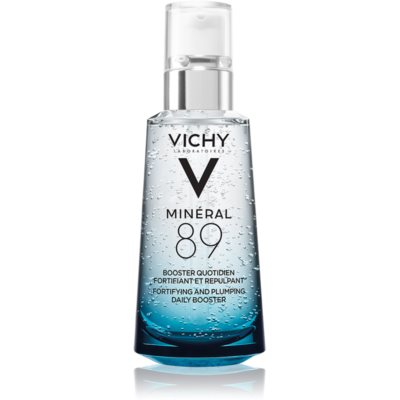 VichyMinéral 89