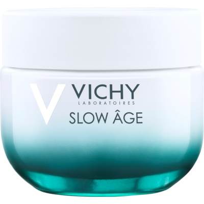 VichySlow Âge