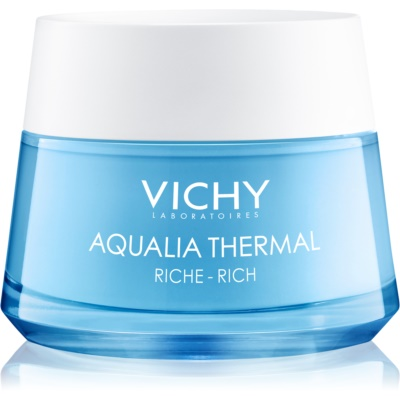 VichyAqualia Thermal Rich